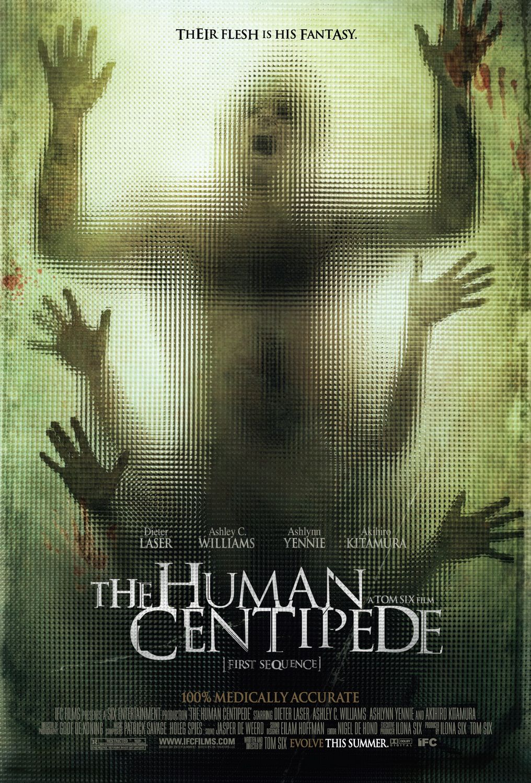 human_centipede.jpg