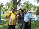 マレーシア旅行 2009.8.15-20 279