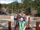 2012spring120324-132000.jpg