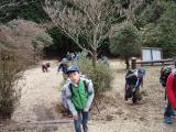2012spring120325-112401.jpg