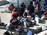 6-IMG_2008.jpg