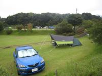 FUJI_SUSONO_CAMP_SITE.jpg