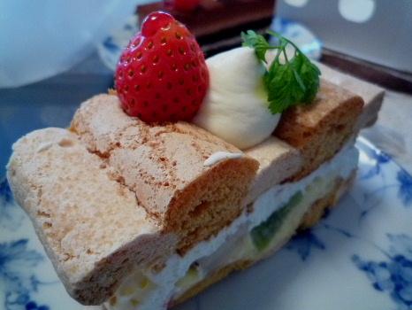 ニシムラケーキ2