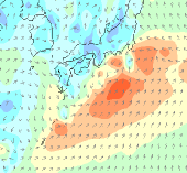 61-wind-GFS-1307502000.png