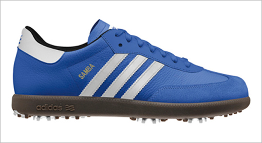 adidas-golf1-1.jpg