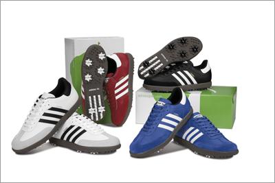 adidas-golf1-2.jpg