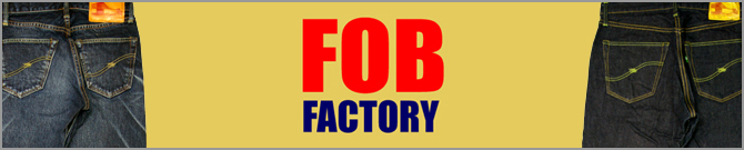 fob_factory02.jpg