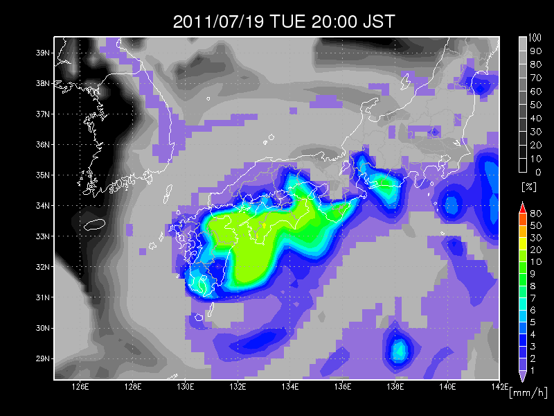 gsm_cp_w_72_11Z19JUL2011.png