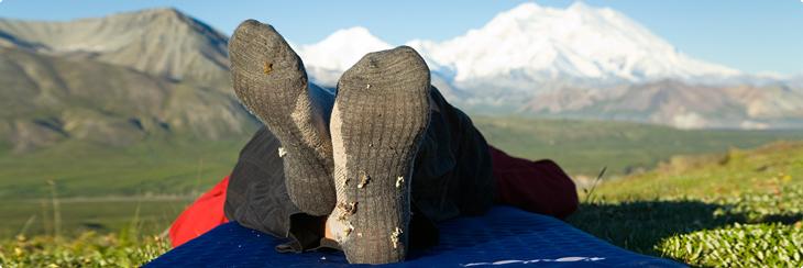 m1_socks_banner_f11.jpg