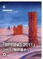p1_Spring2011_catalog_S11-jp.jpg