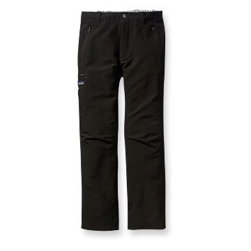 patagonia_simple_guide_pants_black.jpg