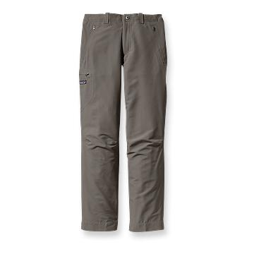 patagonia_simple_guide_pants_lg.jpg