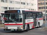 ishikari2520~39