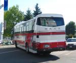 takikawa2538~r