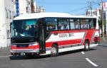 takikawa2538~chokko