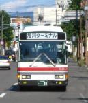 sorachi38~~