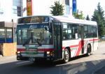 takikawa1650~ashibetsu~