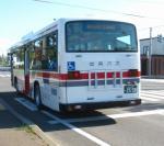 takikawa2558~r~