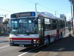 takikawa2558~sunagawa~