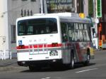 takikawa2557~r~