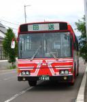 sorachi1464~kaiso