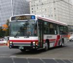 ishikari2556~39~