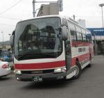 masakae2544~13~