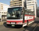 higashi2530~iwanai~