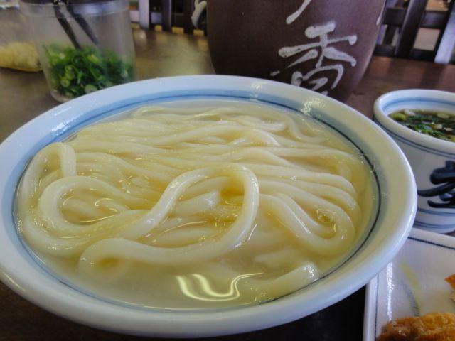 2011_11_4_kanoka04