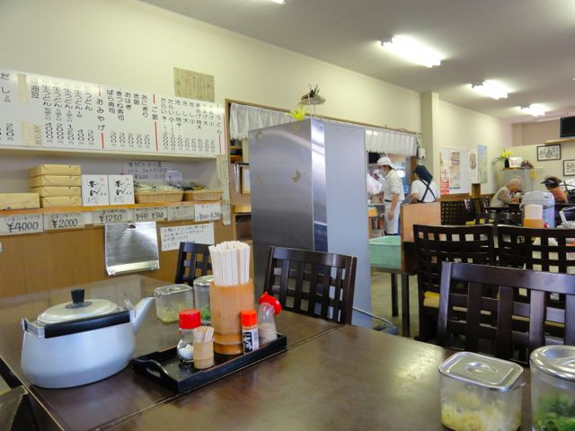 2011_11_4_kanoka02