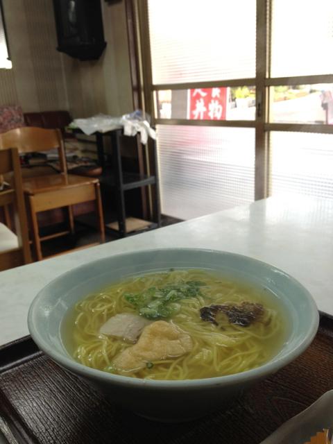 2012_01_07_takemura05