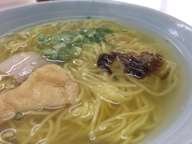 2012_01_07_takemura06