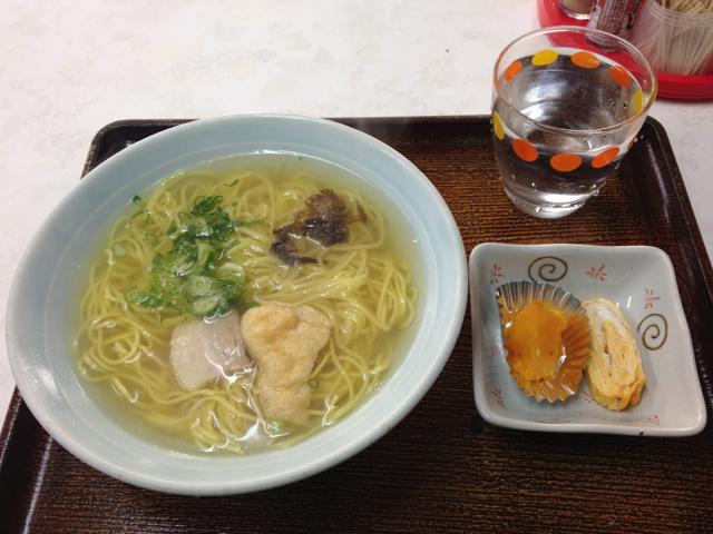 2012_01_07_takemura04
