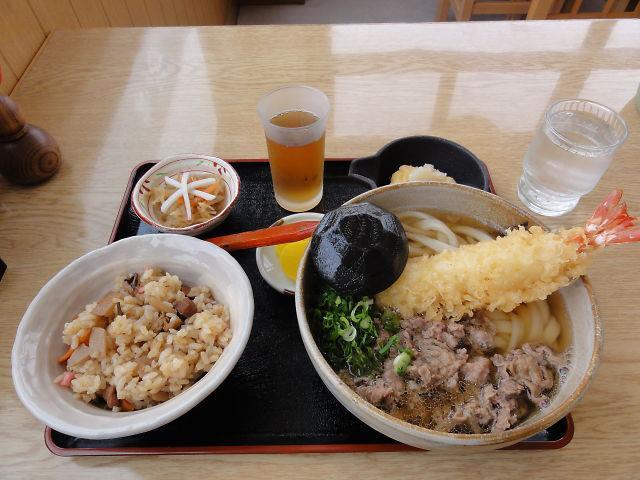 2012_03_20_hukuichi04