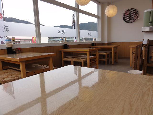 2012_03_20_hukuichi02