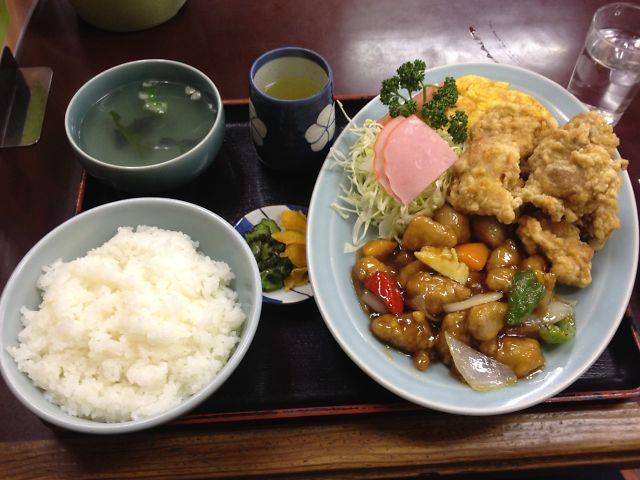 2012_03_12_ryutan03