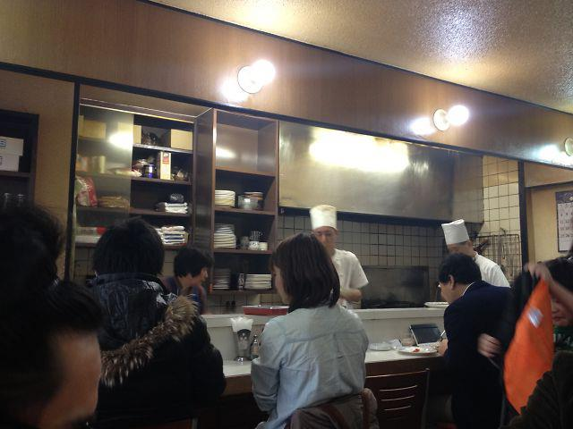 2012_03_10_matsuyama02
