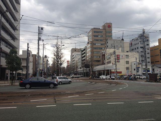 2012_03_10_matsuyama08