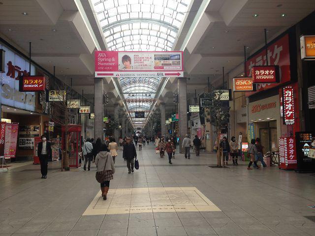 2012_03_10_matsuyama13