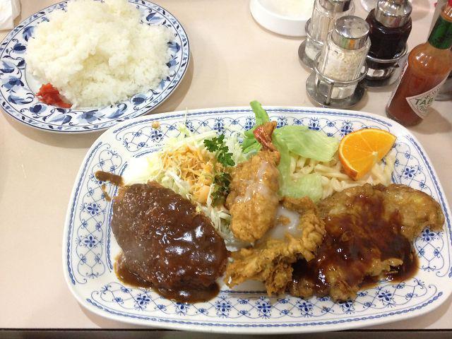 2012_03_10_matsuyama03
