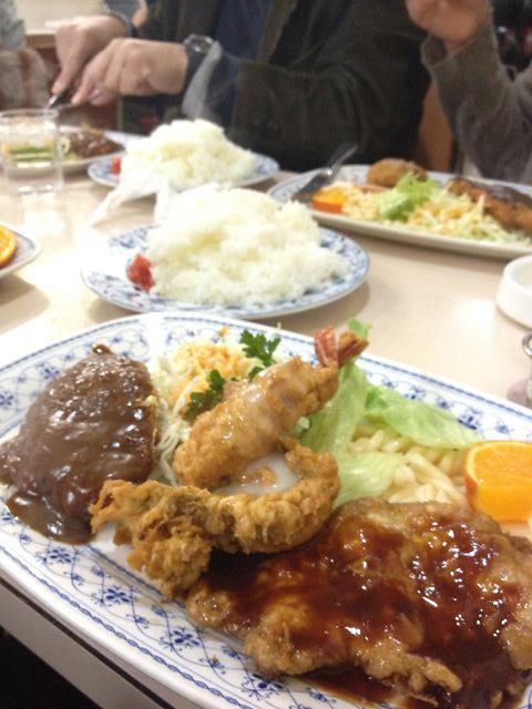 2012_03_10_matsuyama04