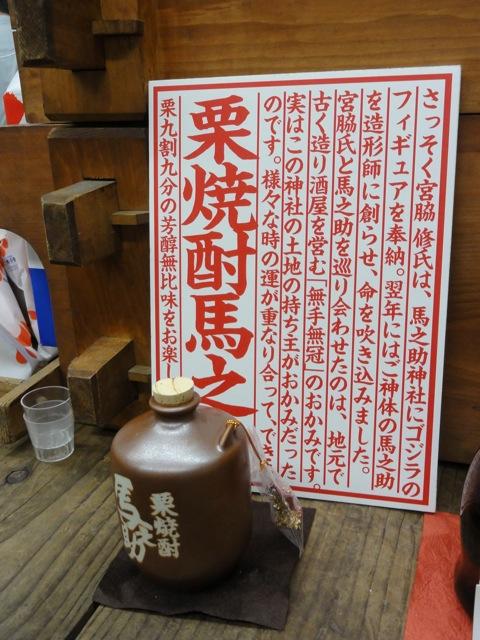 2011_10_29_mutemuka20