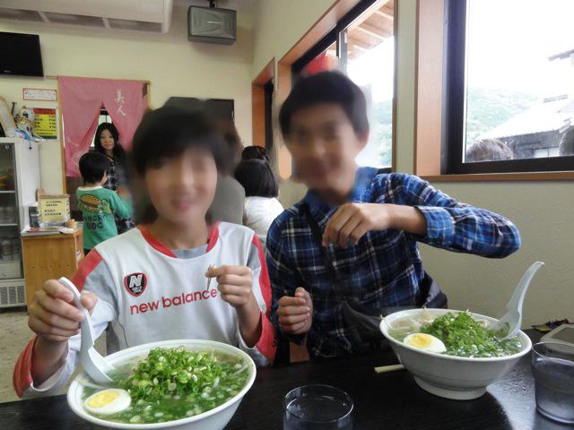 2011_11_6_igosso04