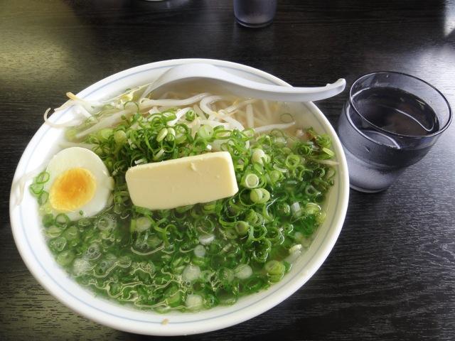 2011_11_6_igosso05