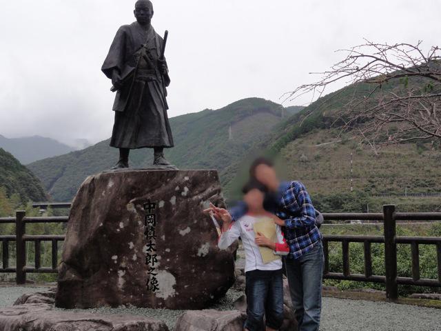 2011_11_6shintaro03