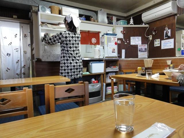 2011_12_23_komadori02