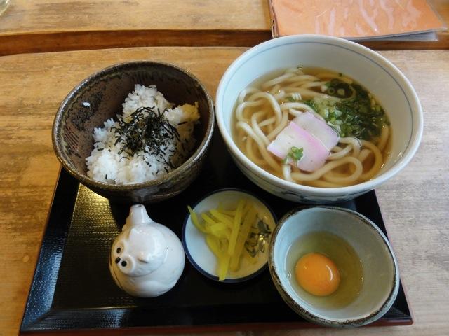 2012_03_04_noichigensui04