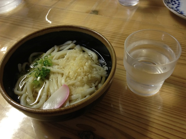 2011_11_iokiya01