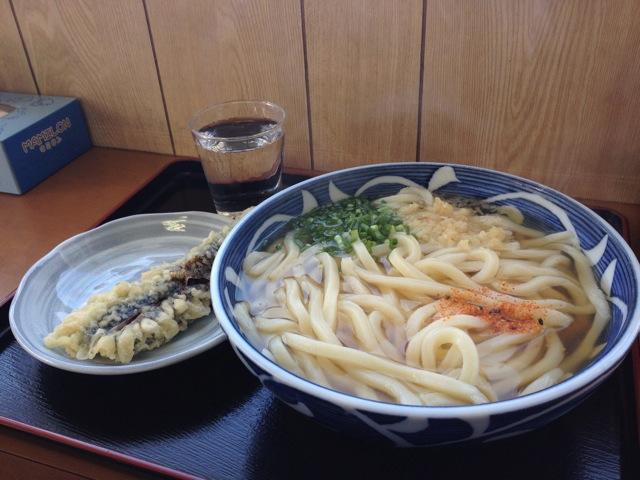 2011_12_17_shogen01