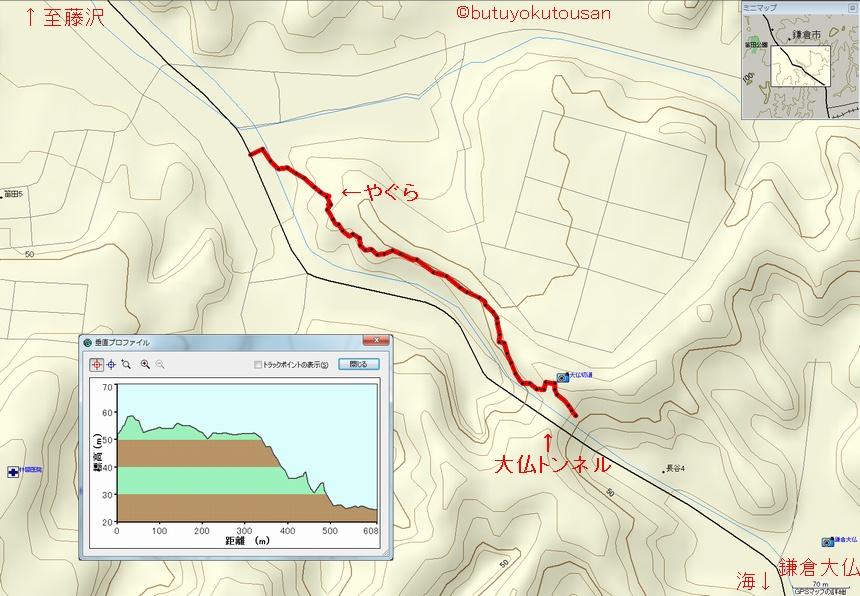 201110 daibutsu kiridooshi map
